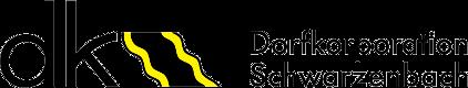 DK Schwarzenbach